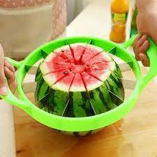 Water Millan Slicer
